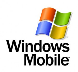 windows_mobile - Kento Systems, Inc. | Kento Systems, Inc.