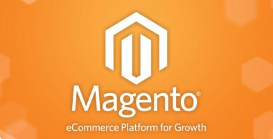 7 SEO Tips To Rank Up Your Magento Site