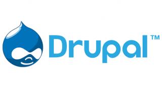 Drupal 8.5.2 Upgrade