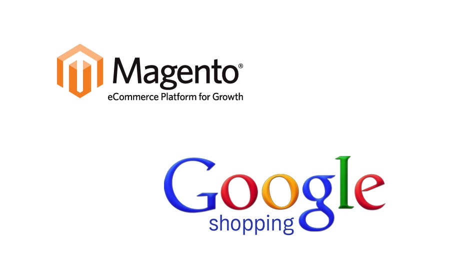 Magento Designer Services that Integrate with Google Shopping