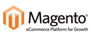 top magento 2 features