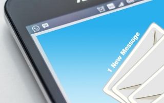 Protect Your Business Against Email Spoofing