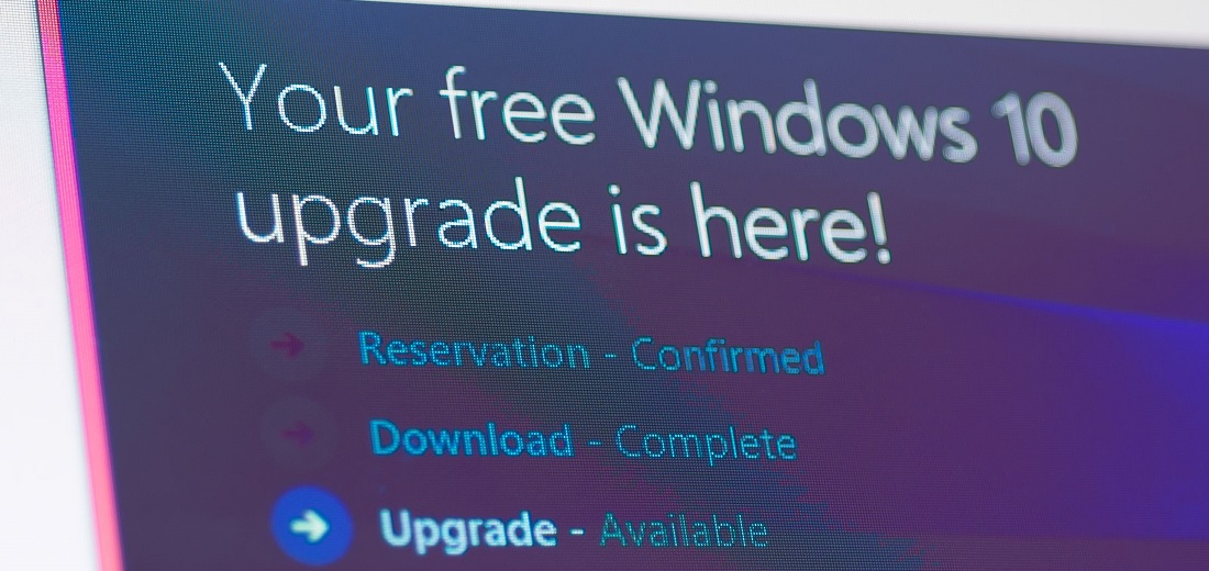 The Best Features of Windows 10 April 2018 Update