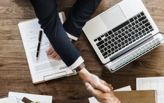 Magento eCommerce Agency Building Better Custom Websites