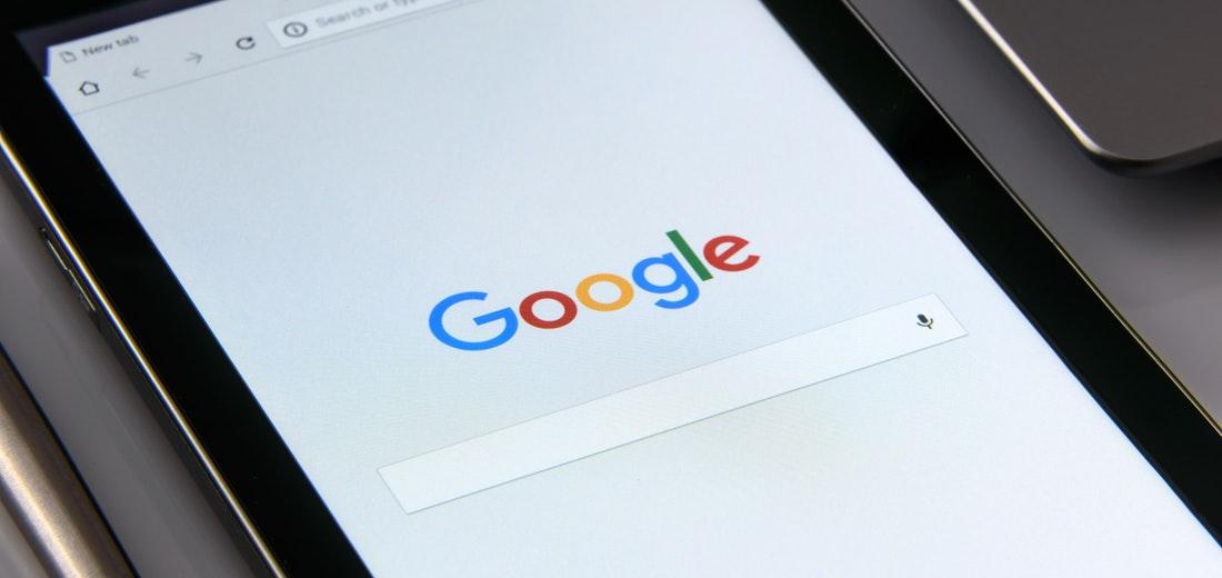 Google Shopping Developer